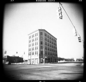 CAPbuilding_detroit.jpg