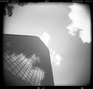 Cloudbusting.jpg