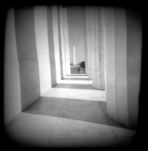 DC_monument.jpg