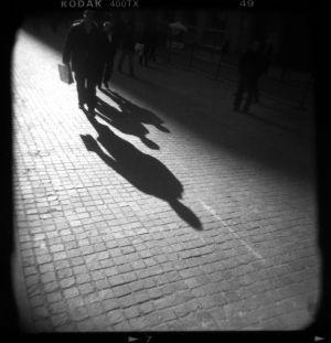 NYSE_shadow.jpg