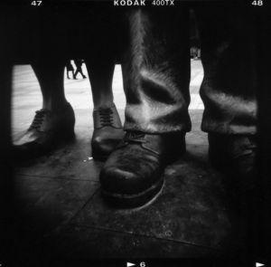 chi_gothic_feet.jpg