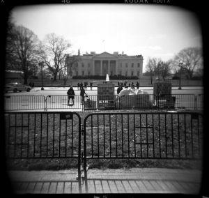 whitehousefar.jpg