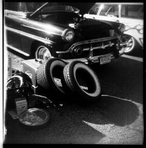 sabre620_tires.jpg