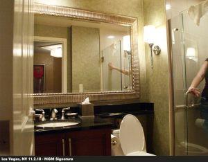 mgmsigbathroom.jpg