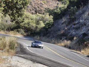 Alfa_R_4C_driving.jpg