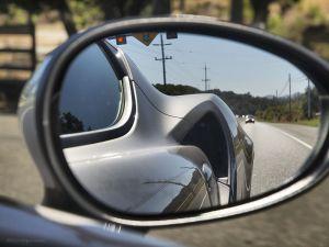 Alfa_R_4C_mirror.jpg