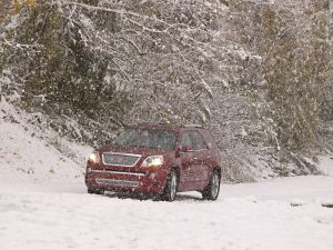 GMC_snow.jpg