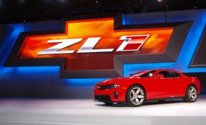 ZL1_chicago2011lo.jpg