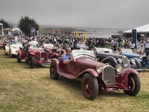 c34-16-Pebble-Beach_Parade-of-Alfas.jpg