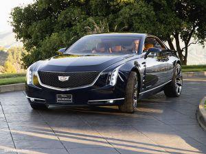 c35-Cadillac_ElMiraj_2013.jpg
