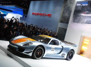 c94-porsche_racecar.jpg