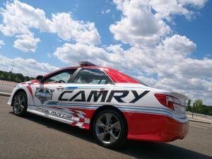 camrypacecar2.jpg