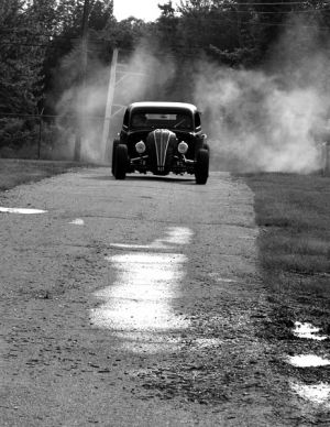 11_ratrod_burnout.jpg