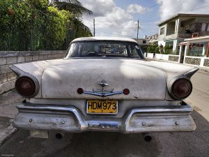 Cuba_Cojimar_dirtywhite.jpg