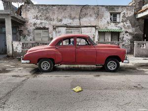 Cuba_Cojimar_redcenter.jpg