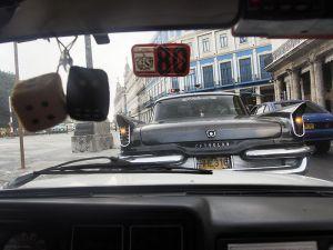 Cuba_Havana_LadaDice.jpg