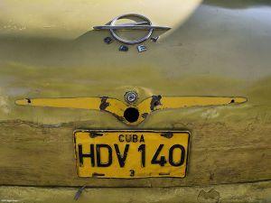 Cuba_Havana_Opel.jpg