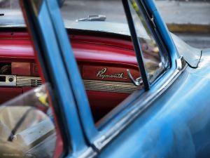 Cuba_Havana_Plymouth.jpg