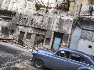 Cuba_Havana_RCAVictor.jpg