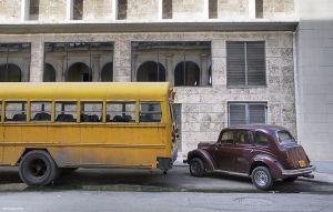 Cuba_Havana_bus.jpg