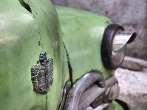 Cuba_Havana_greenpatina.jpg