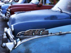 Cuba_Havana_taxistand.jpg