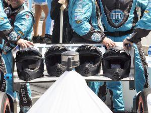 LBGP-2014-helmets.jpg