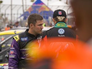 GRC-LA_Arpin-Speed.jpg