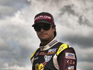 GRC-NY_Piquet.jpg