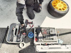 c17-GRC_Subaru-tools.jpg