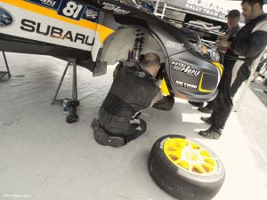 c3-GRC_Subaru_fixsuspension.jpg