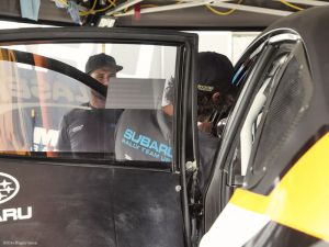 c38-GRC-Subaru-facewindow.jpg