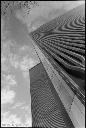 WTC_1999.jpg