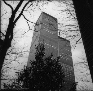 WTC_2000.jpg