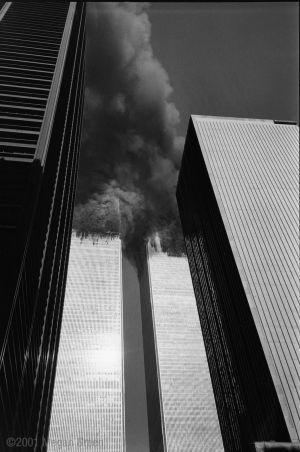towers_1.jpg
